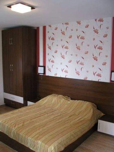 двустаен апартамент софия ndsy7rrc