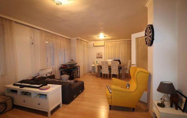 двустаен апартамент софия negcgeg1