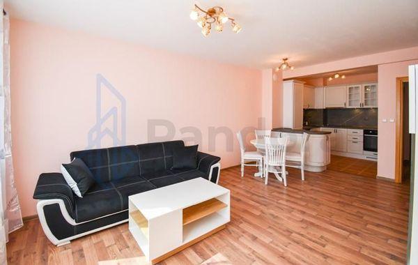 двустаен апартамент софия nepv8d4l