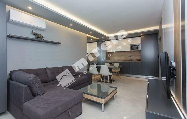 двустаен апартамент софия nepxqvk1