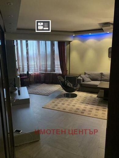 двустаен апартамент софия neumwehs