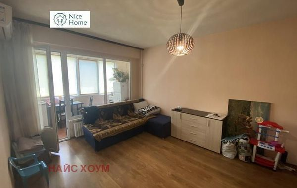 двустаен апартамент софия nf1bqgy4