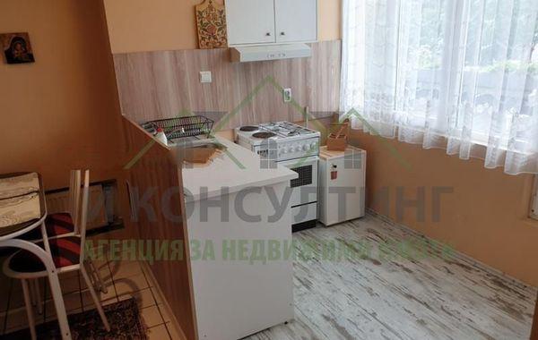 двустаен апартамент софия nf2894h6