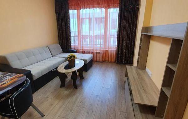 двустаен апартамент софия nfahjm7l