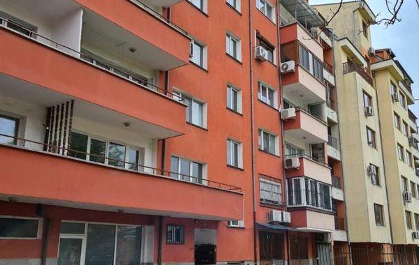 двустаен апартамент софия nfprnu35