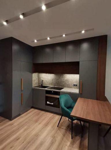 двустаен апартамент софия nghswd4p