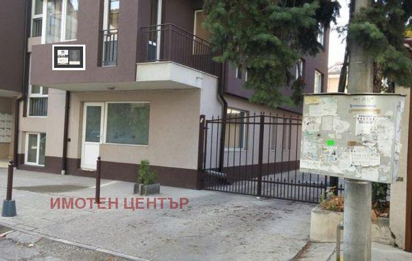 двустаен апартамент софия nh3eq1tb