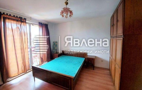 двустаен апартамент софия nj59n5ru
