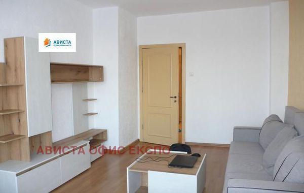 двустаен апартамент софия njk7vb49