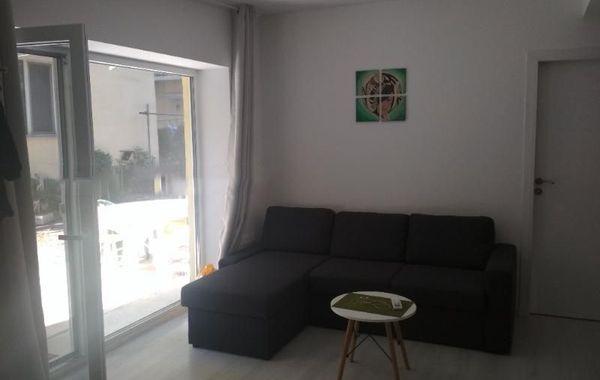 двустаен апартамент софия njk9uahn