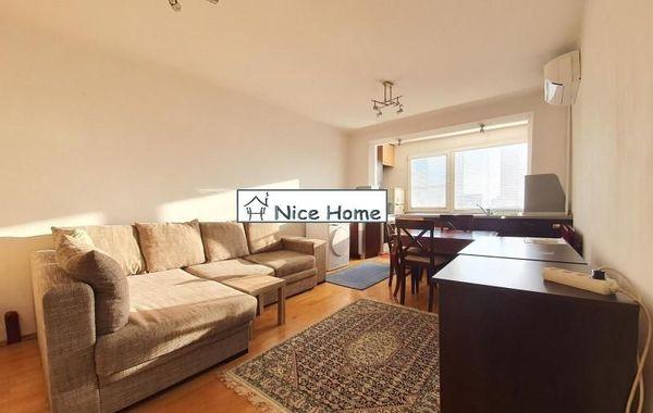 двустаен апартамент софия njph9913