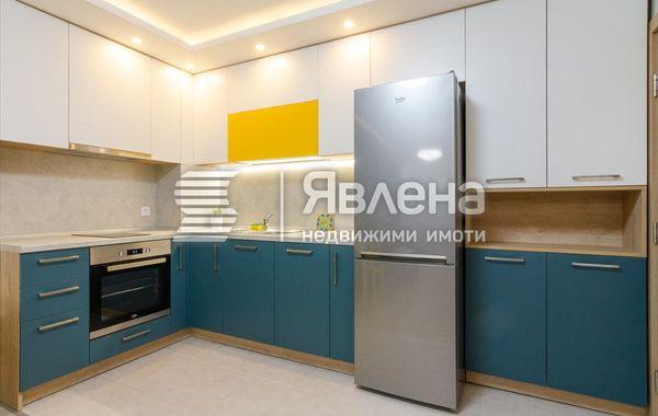 двустаен апартамент софия njrrnf1h