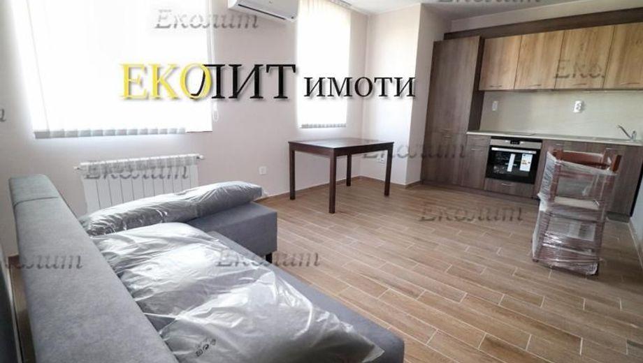 двустаен апартамент софия njrtkmvv