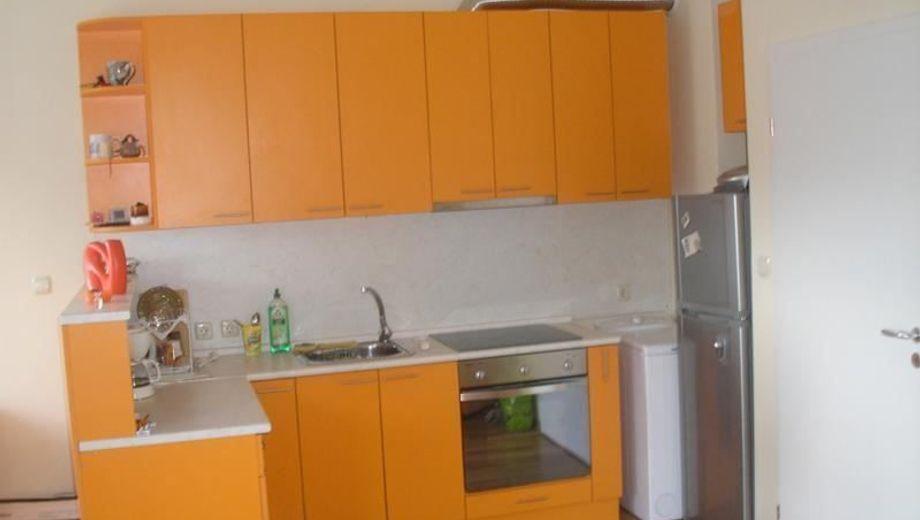 двустаен апартамент софия nknj1ny7
