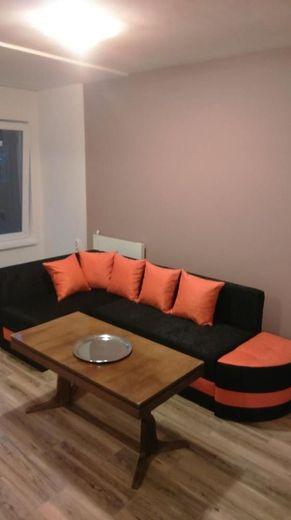 двустаен апартамент софия nl7tnhge
