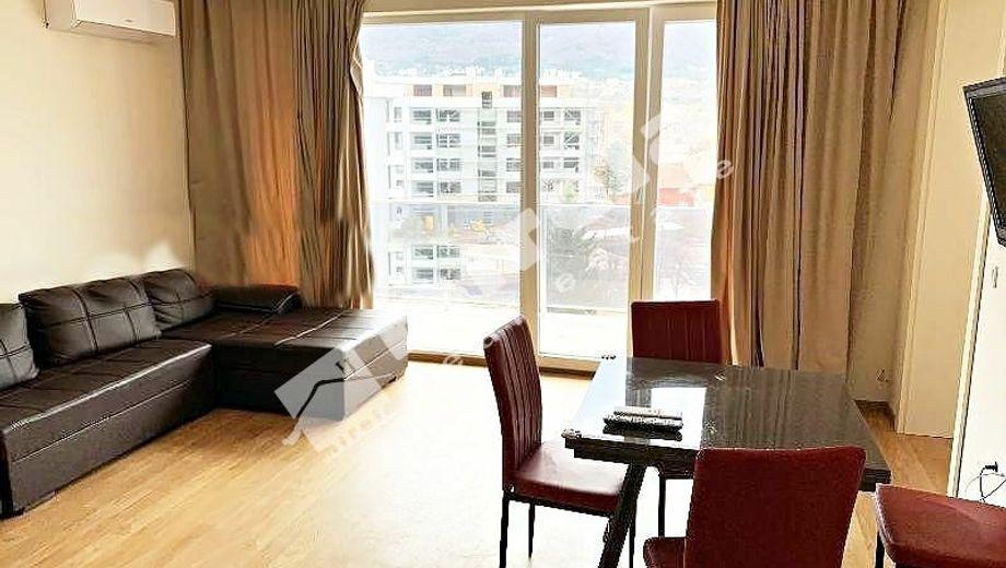 двустаен апартамент софия nlc12esk