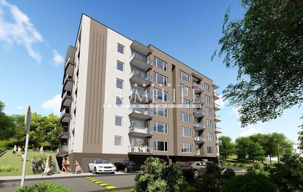 двустаен апартамент софия nld8sv8v