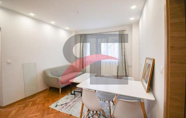 двустаен апартамент софия nlsfhf2d