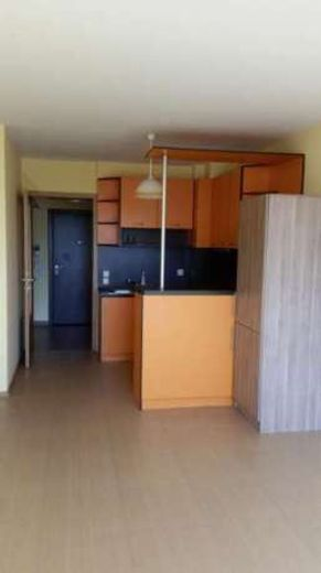 двустаен апартамент софия nly9abm1