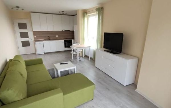 двустаен апартамент софия nm5ruut2