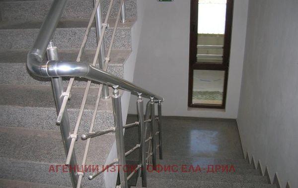 двустаен апартамент софия nm734v3h