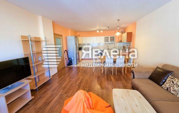 двустаен апартамент софия nmfmb3lt