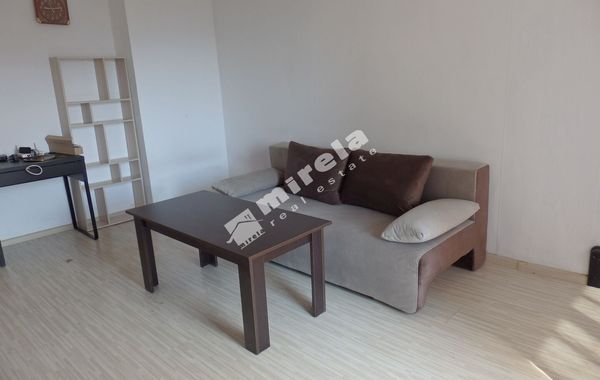 двустаен апартамент софия nmldfufd