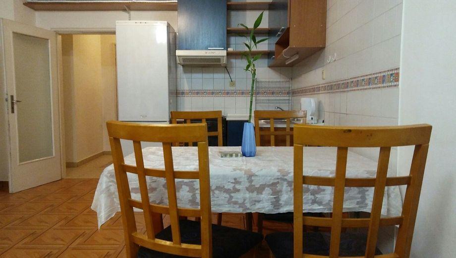 двустаен апартамент софия nmrgban8