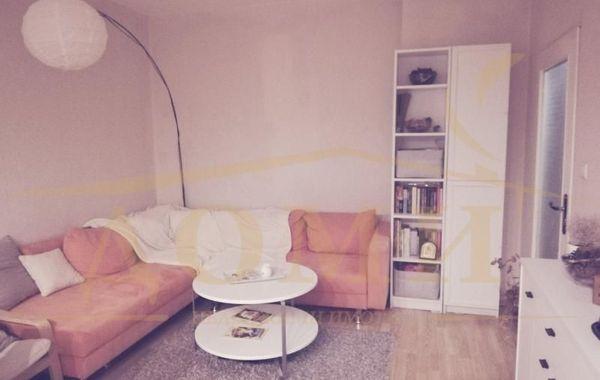 двустаен апартамент софия nnq1e73n