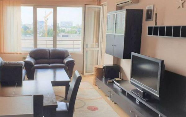 двустаен апартамент софия nns6ehqr
