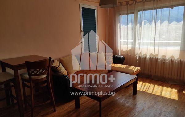 двустаен апартамент софия nnsh1q4b