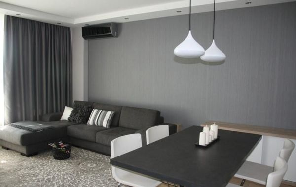 двустаен апартамент софия np9hrg63