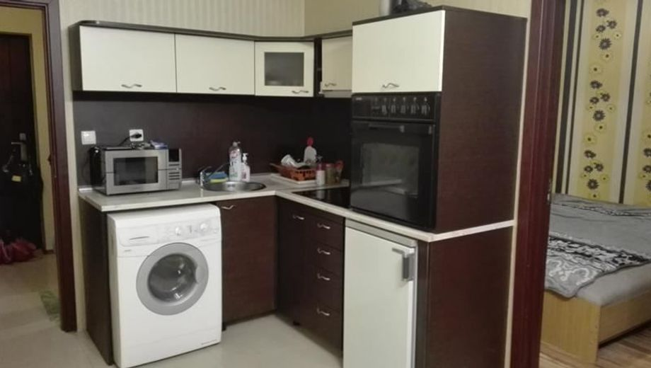 двустаен апартамент софия nqqxf6eh