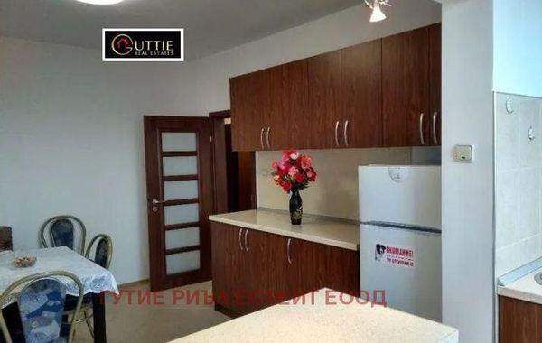 двустаен апартамент софия nt4pa6w5