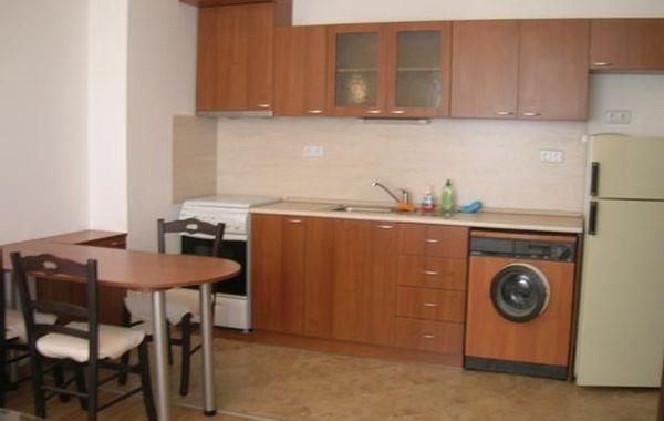 двустаен апартамент софия ntgugc1k