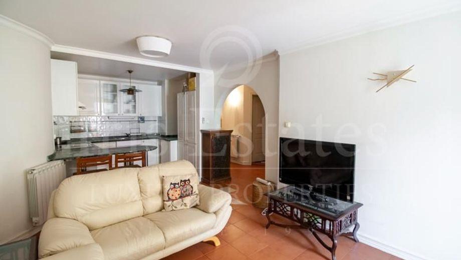 двустаен апартамент софия nuepcsrk