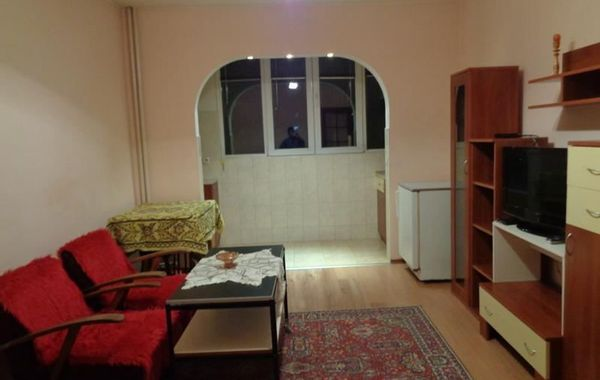 двустаен апартамент софия nuvb6me7