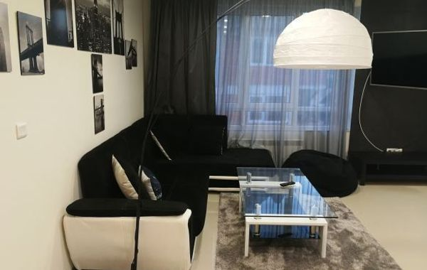 двустаен апартамент софия nvdncyn8