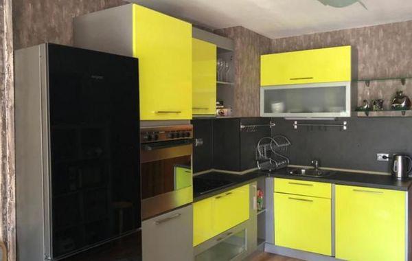 двустаен апартамент софия nw5bbphv
