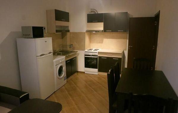 двустаен апартамент софия nxnsp17x