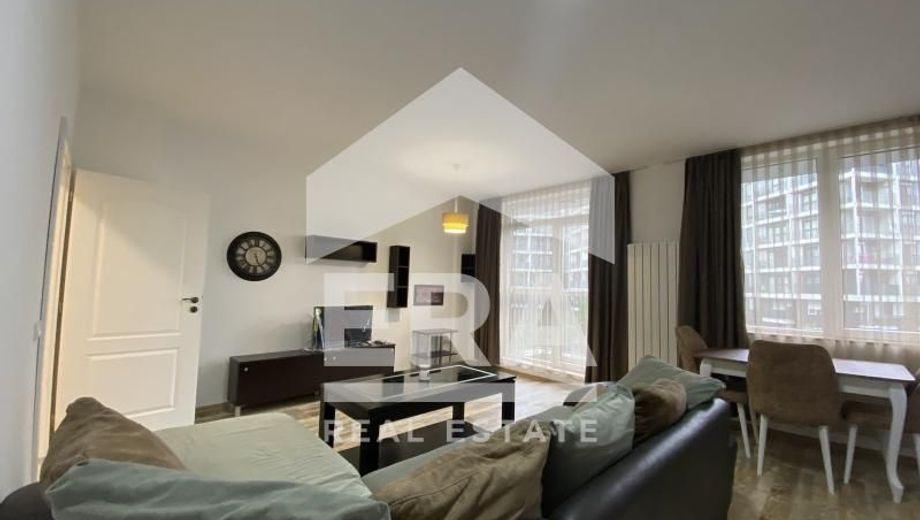 двустаен апартамент софия nyknppsu