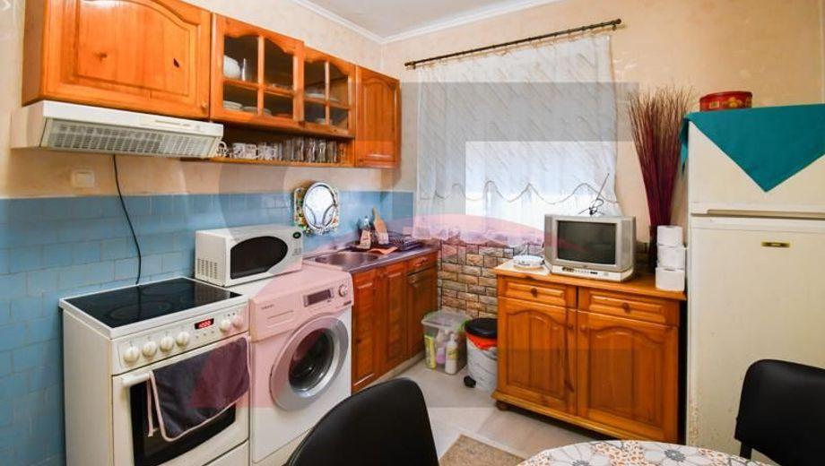 двустаен апартамент софия p14ld3v2