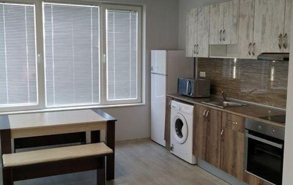 двустаен апартамент софия p22a2l6s