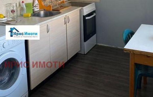 двустаен апартамент софия p2pmyrqh