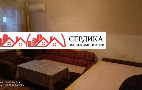 двустаен апартамент софия p2vye44j