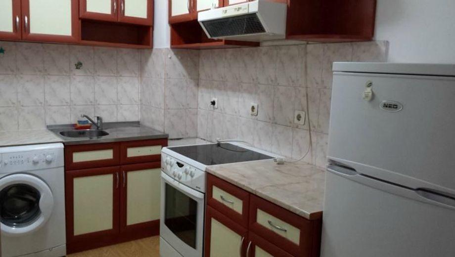 двустаен апартамент софия p3cxm66t