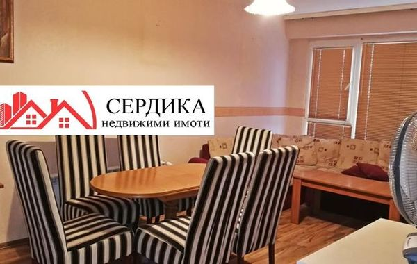 двустаен апартамент софия p3dm4jfv