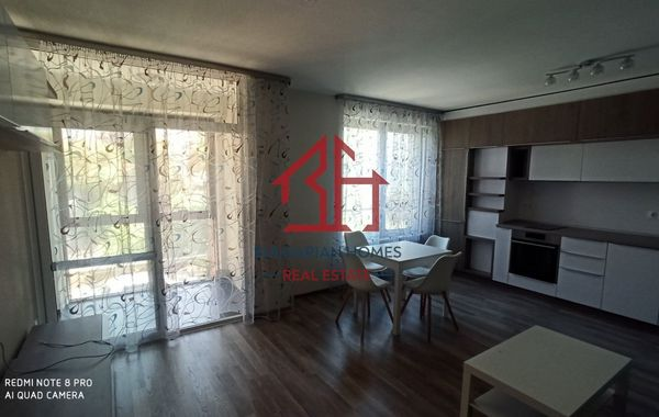 двустаен апартамент софия p3wxrg1v