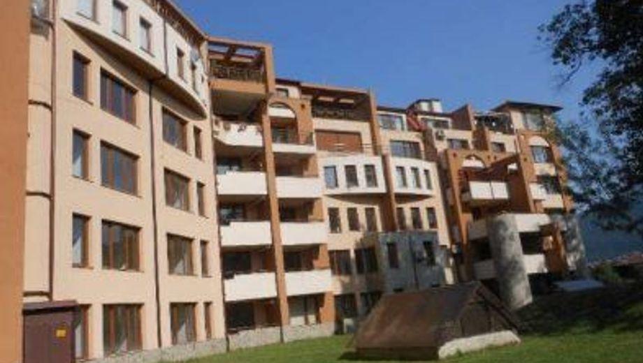 двустаен апартамент софия p44mjeht