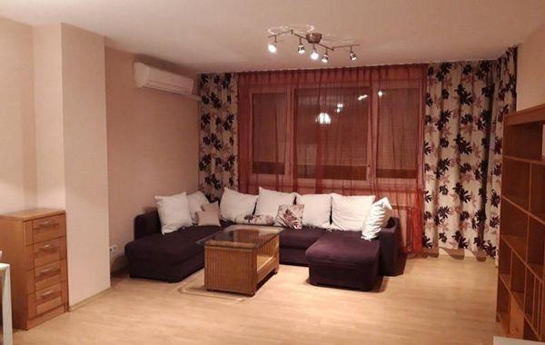 двустаен апартамент софия p47d8l8g